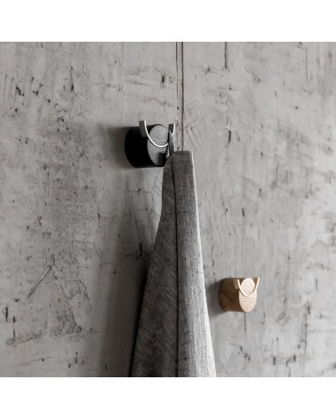 wall hooks for towels