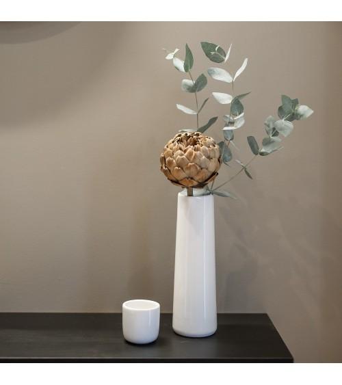 keramikine vaza