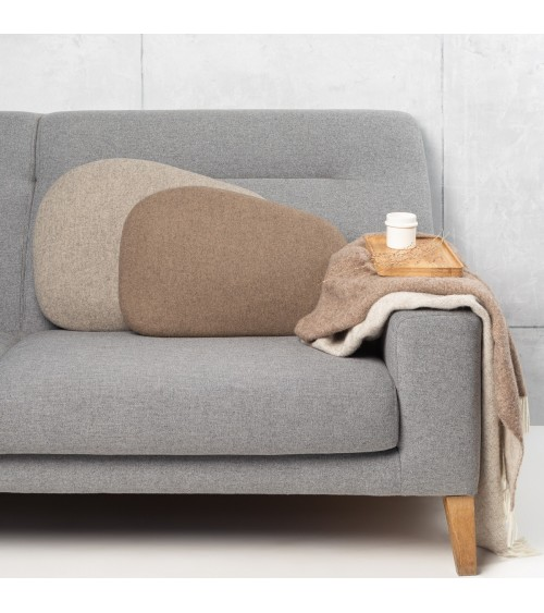zakardinis sofos uzklotas
