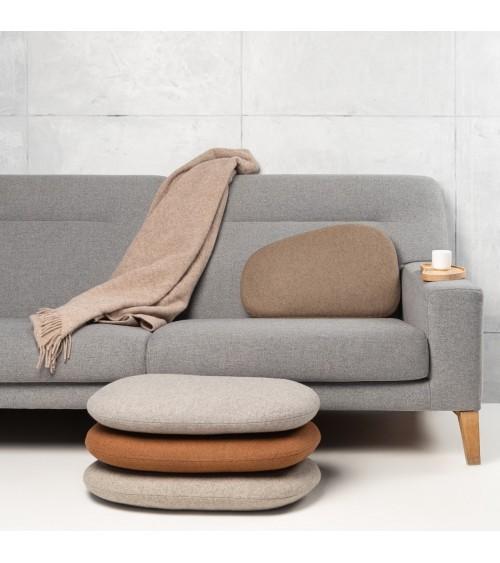 wolldecke für sofa